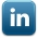 Link this on linkedin Interview Podcast