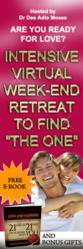 FREE Online Relationship Retreat