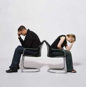 Unacceptable Dating Behavior is Always Unacceptable