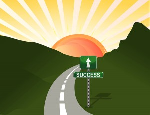 Agreements:  The Road Map for Success