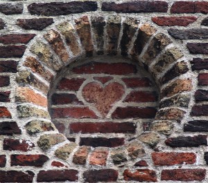 Build Your Relationship on a Sturdy Foundation