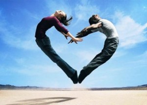 """Guest Blogger Amy Schoen: """"When Dating for Marriage it's Values, Values, Values"""""""