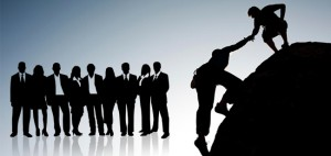 The Business of Healthy Business Relationships