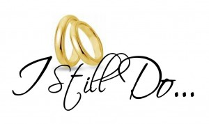 Declare June Marriage Renewal Month
