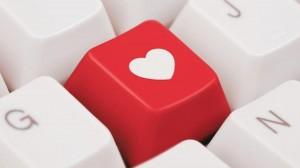 10 Tips For Safe Internet Dating