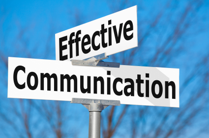 7 Simple Tips to Effective Communication