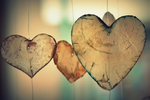 Love Relationships: 5 Easy Steps to Forever